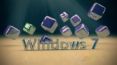 Full hd, hdtv, fhd, 1080p windows 7 wallpapers hd, desktop backgrounds 1920x1080, images and pictures