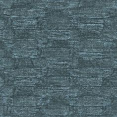 Kravet INS AND OUTS INDIGO Fabric