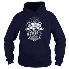 [Hot tshirt name tags] LAFERRIERE Discount 15% Hoodies, Tee Shirts