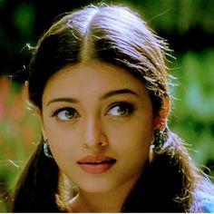 Aishwarya ☺️