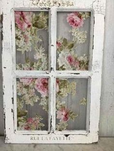 Jardin Style Shabby Chic, Shabby Chic Vintage, Shabby Chic Farmhouse, Shabby Chic Crafts, Shabby Chic Kitchen, Shabby Chic Decor, Kitchen Decor, Bedroom Vintage, Shabby Chic Toilet