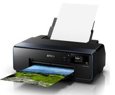 Epson SureColor SC-P600 driver download mac os x windows linux