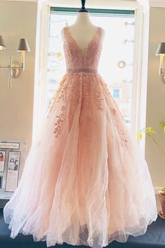Unique Prom Dresses On Sale