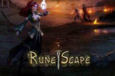 11 Best Online rolepyaing Games images | Videogames, Game, Games