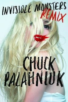 chuck palahniuk pdf invisible monsters