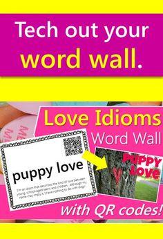 cupid code words