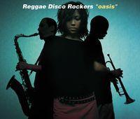 RoseLoveお勧めのBGM(^^♪(2014/04/19更新)◇Lost In Love /Reggae Disco Rockers(「Morning Glory」より)
