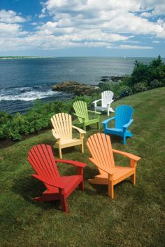 Stupendous 31 Best Seaside Casual Images Seaside Outdoor Fun Ncnpc Chair Design For Home Ncnpcorg