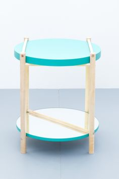 Lukas Peet Design