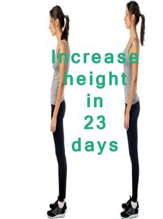 Ayurvedic Urea 6 inch is world's first legitimate height increasing and grow taller product which works guaranteed without any side effects on anyone Increase Height Exercise, Tips To Increase Height, How To Increase Energy, Get Taller Exercises, Stretches To Grow Taller, How To Be Taller, How To Become Tall, Basic Yoga Poses, Yoga Poses For Beginners