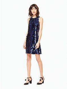 9057527fd1377 allover paillette dress Day Dresses, Sparkly Dresses, Formal Dresses,  Jumpsuit Dress, Dress