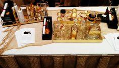 GoldBad Premium Lifestyle Line