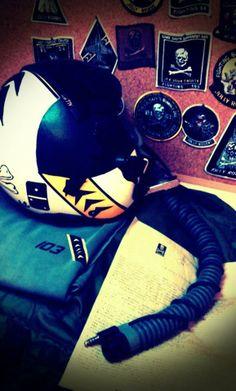 VF013 Shirt fan pic   www.Sierrahotel.net #Vf103 #USN #Jollyrogers #Aircraft #F14 #Tomcat #Aviation #Tshirt F14 Tomcat, Fan Picture, Aviation, Aircraft, Cats, Shirt, Pictures, Vintage, Gatos