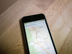 How to use Google Maps offline mode on iOS, Android