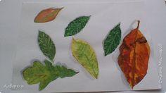 Картина панно рисунок Рисование и живопись Рисунки Акварель Карандаш Пастель фото 6