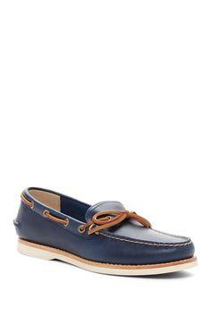 Boat Shoes for Men | Nordstrom Rack