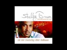 #NowPlayingShelby BrownAll Out / The Meaning of Life / 2009