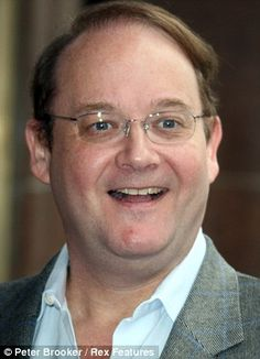 Director Marc Cherry (Desperate Housewives) was born March 23, 1962