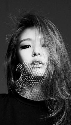 Amazing Kim Jennie, Poses Modelo, Divas, Blackpink Photos, Blackpink Fashion, Female Singers, Yg Entertainment, Aesthetic Pictures, Korean Girl Groups