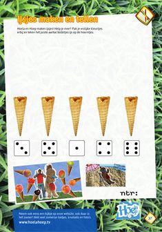 ijsjes maken en tellen http://www.zappelin.nl/attachments/contents/000/005/394/uploads/original/ZD%2056%2037.pdf