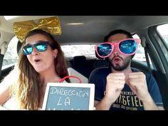 VIDEO SORPRESA BODA SANDRA&ANTONIO - YouTube