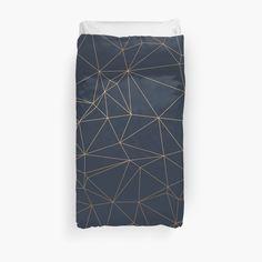 Buy 'Luxurious Geometric Gold' by Kleynard Agustin as a Graphic T-Shirt, Women's Chiffon Top, Contrast Tank, Graphic T-Shirt Dress, A-Line Dress, Sticker, iPhone Case/Skin, iPhone Wallet, Case/Skin for Samsung Galaxy, Poster, Throw Pillow,...