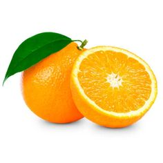 Comprar naranjas online de Valencia Fruta de La Sarga