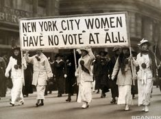 Get information about women's suffrage in America from the DK Find Out website for kids. Find out more about the suffragette movement from DK Find Out First Woman To Vote, 19th Amendment, Main Image, Suffrage Movement, Women Rights, Keep Fighting, Liberia, King George, Feminism