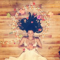 Post image for FP Me Style Photos We Love! | wedding pose idea