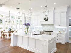 kitchen remodel ideas lowes #kitchenremodelidea