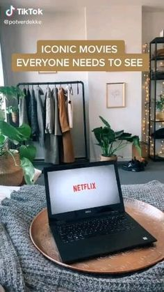Netflix Hacks, Netflix Movies To Watch, Good Movies On Netflix, Movie To Watch List, Good Movies To Watch, Shows On Netflix, Series Movies, Movies And Tv Shows, Movies To Watch Teenagers