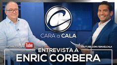 1-thumbnail-youtube-CaC-EC-01-redes