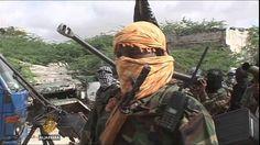 2015 terrorist attacks in the world
