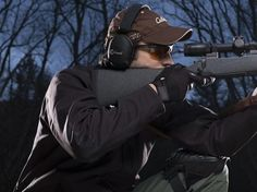 Shooting Tips: Rifle Skills That Will Make You a Better Hunter | Outdoor Life