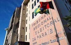 TRE julga impugnações contra 'Força do Trabalho' e Cássio Cunha Lima nesta segunda   Tô de Olho Em Você
