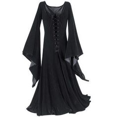 Witch Cupboard:  #Witch #Cupboard ~ Witching Hour Dress, The Pyramid  Collection.