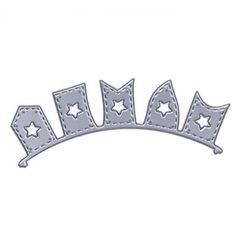 1pc Flag Banner Design Metal Cutting Dies Stencils for Scrapbooking Photo Album Cards Decorative Decorative Embossing Die Cut♦️ SMS - F A S H I O N  http://www.sms.hr/products/1pc-flag-banner-design-metal-cutting-dies-stencils-for-scrapbooking-photo-album-cards-decorative-decorative-embossing-die-cut/ US $1.26