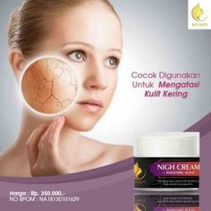 cream pencerah wajah best seller