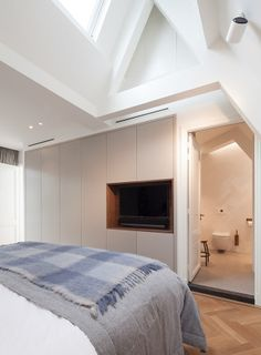 Woonhuis-Amsterdam-Botticellitstraat-Private-Home-Interieur-Interior-Ontwerp-Design-10