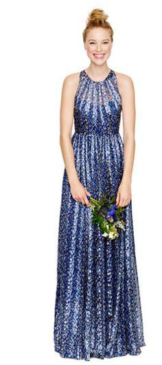 d6e8c047d486 Wedding Parties Lookbook - Shop Wedding Dresses   Bridesmaid Dresses - J.Crew  J Crew
