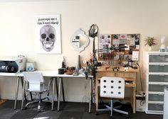 acfj studio, ana cavalheiro studio, ana cavalheiro atelier, jewelry making, handmade, jewelry creation
