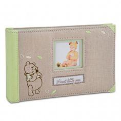 af920124f65f 63 best Baby Boy images on Pinterest