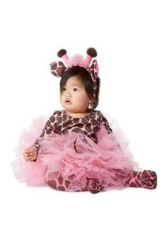 RESERVED for Rhonda Baby Giraffe Ears Made to Order | Pinterest | Baby giraffes Giraffe and Babies  sc 1 st  Pinterest & RESERVED for Rhonda Baby Giraffe Ears Made to Order | Pinterest ...