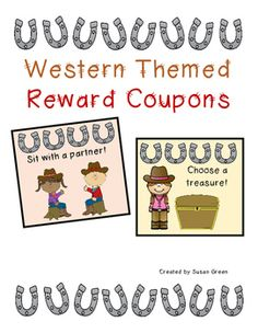 How to Use Western Schools Coupons