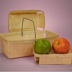 http://www.mariage-original.com/19424-thickbox/panier-en-bois-pour-decor-de-table.jpg