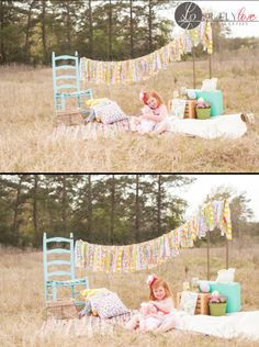 Simply Love Photography, Easter Mini Sessions, The Woodlands, TX Child Photographer, The Woodlands Child Photography