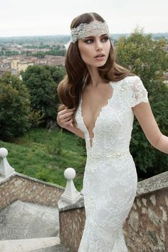 Found a Wedding Dress But Have No Idea Who Makes It? Here's How to Find Out.   Team Wedding Blog