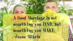 How's Your Marriage? Here's Help and Hope