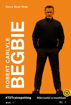 Ewan McGregor, Robert Carlyle, Jonny Lee Miller, and Ewen Bremner in Trainspotting Cult Movies, Hd Movies, Trainspotting Poster, Jonny Lee Miller, Robert Carlyle, Ewan Mcgregor, Man Alive, Love Letters, Soundtrack
