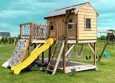 diy swing set plans / diy swing set _ diy swing set plans _ diy swing set playhouse _ diy swing set easy _ diy swing set plans free _ diy swing set playhouse plans _ diy swing set with slide _ diy swing set plans simple